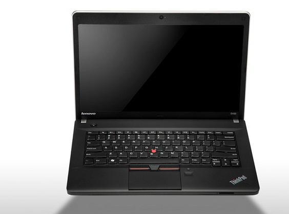 CES 2012 : Lenovo, ThinkPad serisini Edge S430,  Edge E430 ve E530 ile güncelliyor