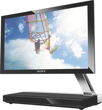 Sony, tüketiciye yönelik OLED TV pazarından da çekiliyor
