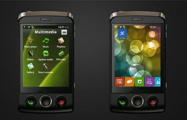 Nokia, Norveçli mobil işletim sistemi geliştiricisi Smarterphone'u satın aldı