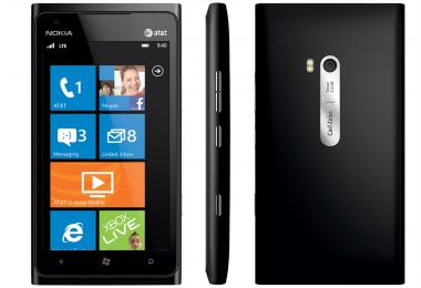 Nokia bu yıl 37 milyon Windows Phone cihazı satabilir