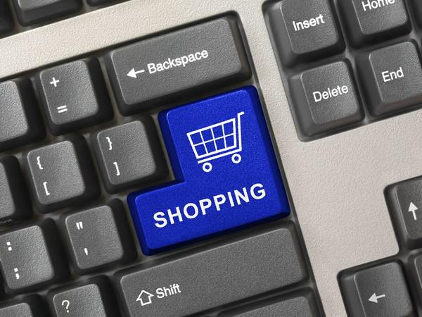 AB ülkelerinde 2012 yılında 232 milyar avroluk çevrimiçi alışveriş bekleniyor