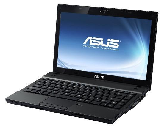 ASUS iş dünyasını 12.5 inçlik B23E laptopu ile cezbetmeye hazırlanıyor