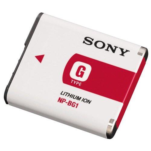Sony, Li-ion batarya üretimini Japonya dışına taşıyabilir