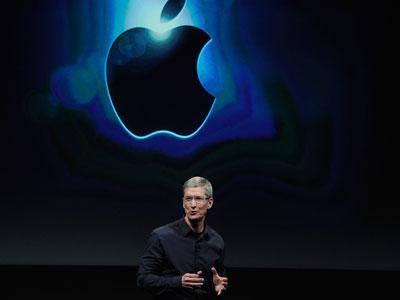 Apple'dan rekor çeyrek yıl istatistikleri : 37 milyon iPhone, 15.4 milyon iPad