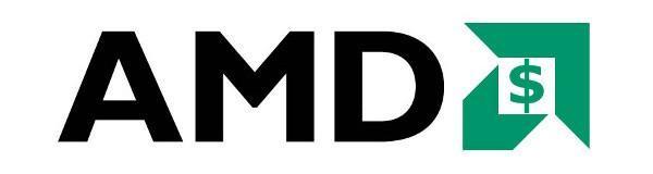 AMD 2011 4. çeyrekte 1.69 milyar dolar gelir elde etti, 177 milyon dolar net kayıp yaşadı