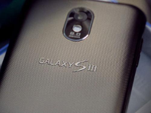 Dedikodulara göre Samsung Galaxy S3 modeli MWC 2012'de tanıtılmayacak