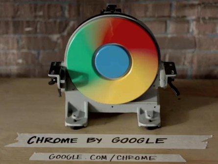 Google web sayfalarının daha hızlı yüklenmesi için TCP geliştirmeleri öneriyor