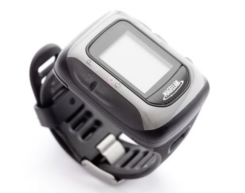 Magellan, GPS tabanlı Switch ve Switch Up saatlerini sporcular için satışa sundu