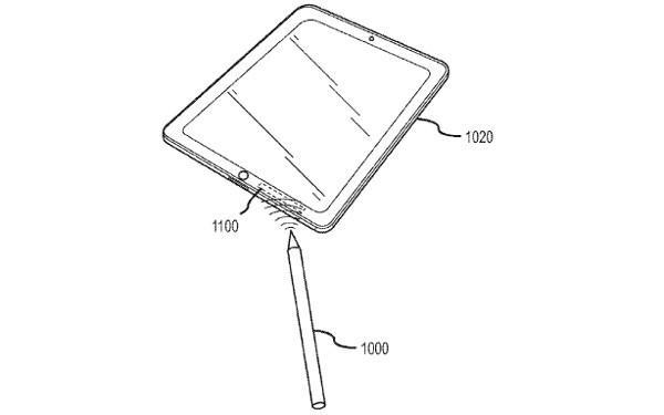 Apple cihaz kilidini açmak için güvenlik mıknatısları kullanma konusu üzerinde çalışıyor