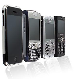 DigiTimes : Akıllı telefon üreticileri iPhone'a olan talebi görmek için 2012 ikinci çeyreği bekliyor