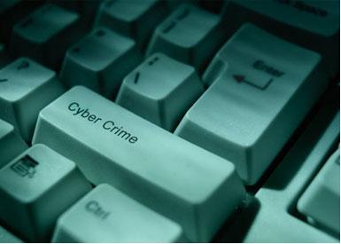 FBI siber suçların terörden daha tehlikeli hale geleceğini belirtiyor