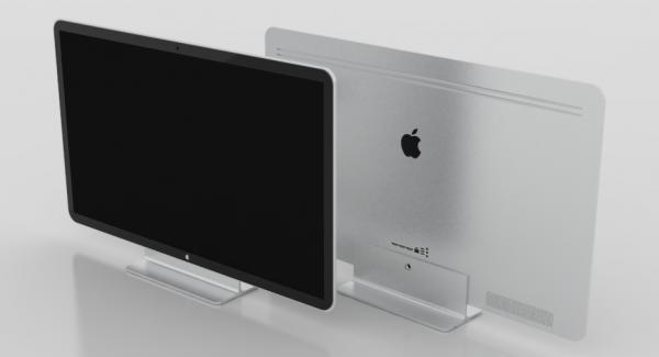 İddia : Apple, iTV testlerine Rogers ve Bell servis sağlayıcıları ile başladı