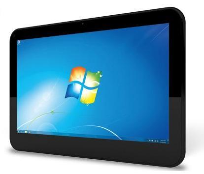 Exper'den Windows ve Android işletim sistemli iki yeni tablet