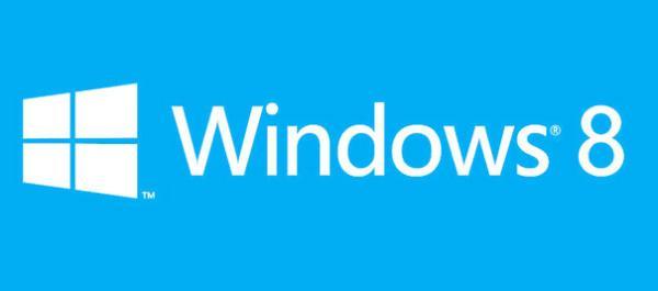 Windows 8'in PC sürümü 6 farklı versiyona sahip olacak