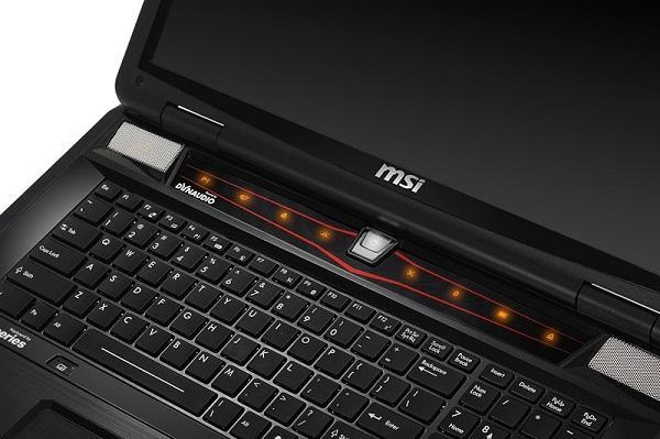 MSI GT780 GX modeli hakkında bazı bilgiler internete sızdı