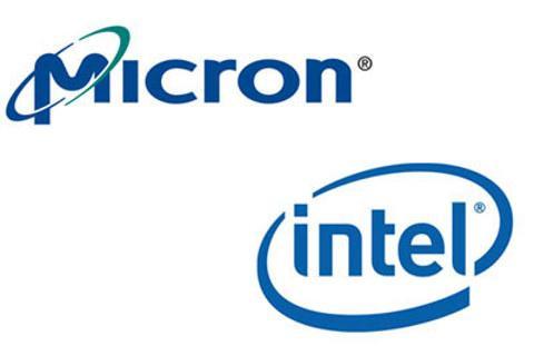 Intel iki flash bellek üretim tesisini Micron firmasına satıyor