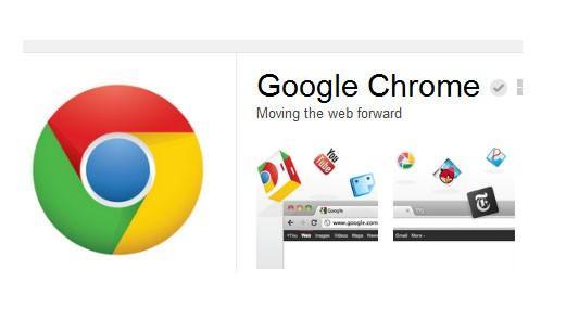 Google, Chrome tarayıcısında 14 güvenlik açığını yamadı, geliştiricilere 47 000$ dağıttı