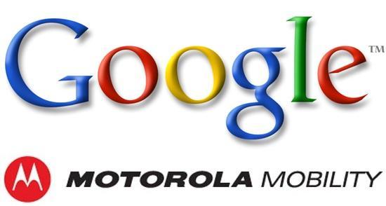 Google, Motorola'nın set üstü kutu üretim bölümünü satma planları yapıyor