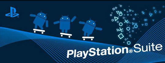 PlayStation Suite SDK beta, Nisan ayından itibaren tüm geliştiricilere açılıyor