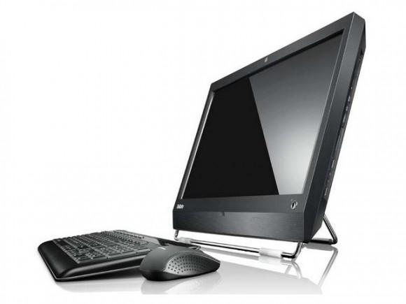 Lenovo, ABD'de satılan 50 500 ThinkCentre masaüstü bilgisayarını geri çağırıyor