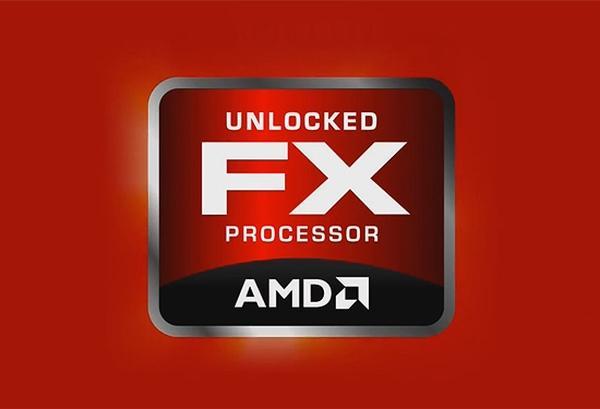 AMD'nin yeni işlemcileri FX-4170 ve FX-6200 fiyatlandı