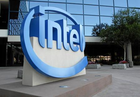 Intel kendi IPTV hizmetini 2012 sonunda başlatmayı planlıyor
