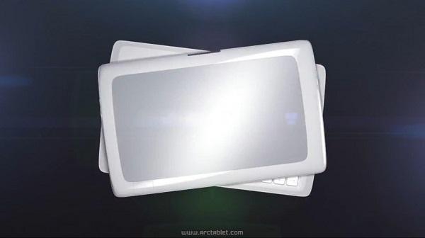 Archos üst seviye G10 xs tablet serisi hakkında ipuçları verdi