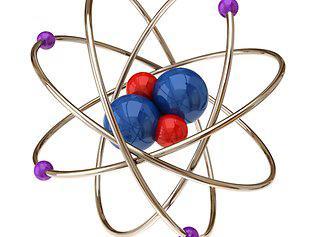 Yeni tekli ion saati, atom saatlerinden 100 kat daha kesin olarak zamanı gösteriyor
