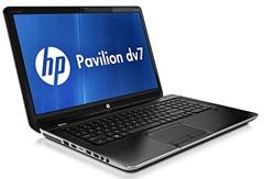 HP, dv serisini Ivy Bridge ile güncelliyor
