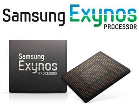 Samsung, Galaxy SIII modelinde LTE entegreli 4 çekirdekli işlemci kullanabilir