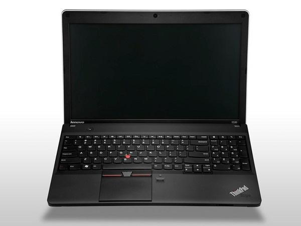 Lenovo ThinkPad Edge E430 ve E530 modelleri batarya koruma programı ile birlikte gelecek
