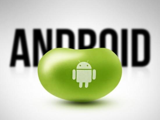 Digitimes : Android 5.0 yılın 3. çeyreğinde yayınlanacak