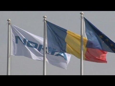 Nokia 1000 kişiyi daha işten çıkarıyor, Finlandiya tesisleri yazılıma odaklanacak