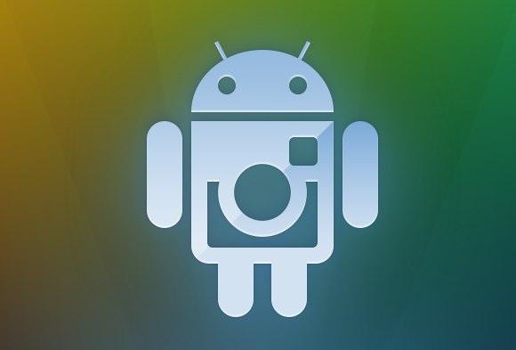 Android için Instagram uygulaması ön kayıtları başladı