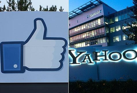 Reuters : Facebook, IBM'den 750 patent satın aldı