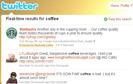 Twitter küçük işletmelere de reklam çözümleri sunmaya başladı