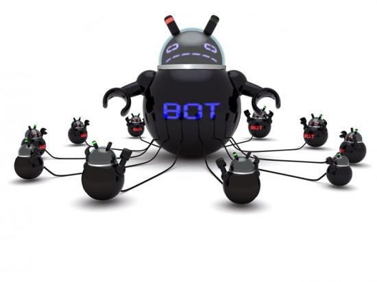 Microsoft, Zeus botnet ağını ABD yetkilileriyle ortaklaşa çökertti
