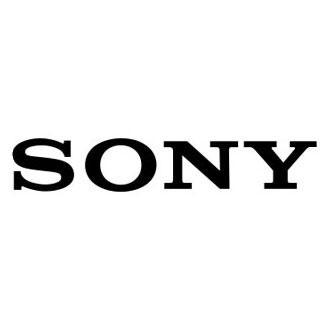 Sony, 10.000 kişiyi işten çıkarıyor