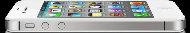 İddia : Yeni iPod touch ve iPhone modeli farklı yeniliklere sahip olacak
