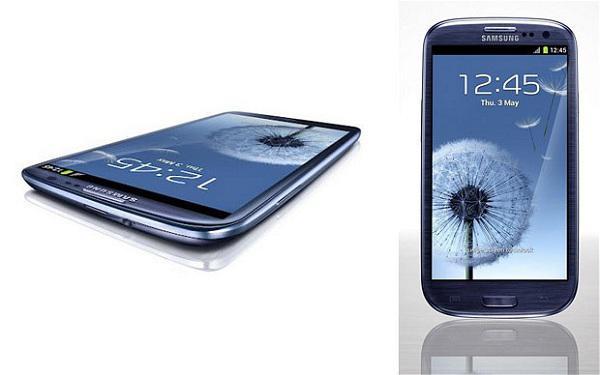 Samsung Galaxy S3, Turkcell tarafından satışa sunuldu