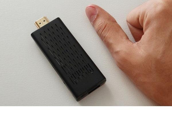 Pocket TV ile herhangi bir televizyonu akıllı TV'ye dönüştürebilirsiniz