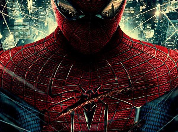 Gameloft, resmi The Amazing Spider-Man oyununu 3 Temmuz'da çıkaracak
