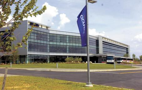 Olympus, 2500 kişiyi işten çıkarmayı planlıyor