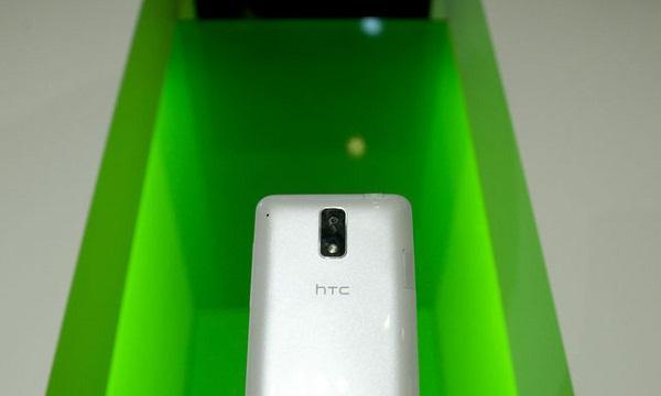 HTC ikinci çeyrekte de beklediği satışı yapamadı, Windows 8 ekosisteminin dışında kaldı