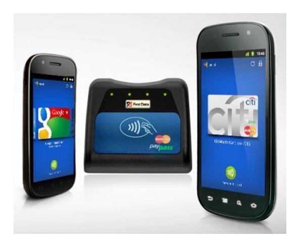 Google, Wallet 2.0 yazılımı üzerinde çalışıyor