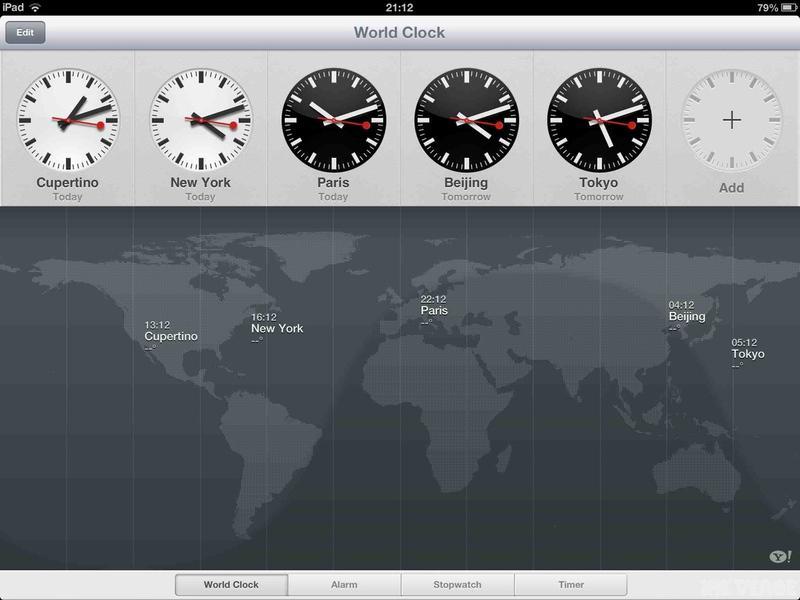 iOS 6 beta; iPod touch, iPad ve iPhone için indirmeye sunuldu