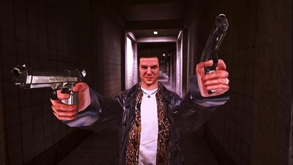 Max Payne Mobile, 14 Haziran'da Android için yayınlanacak