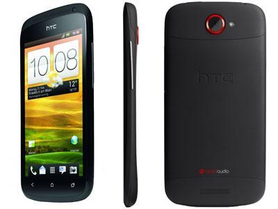 HTC One S modeli ülkemizde Vodafone ile satılacak