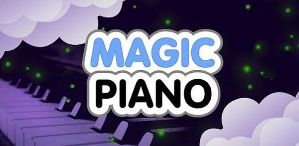 Smule, Magic Piano uygulamasını Android için yayınladı