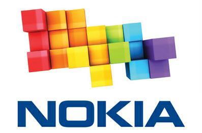 Nokia, Vertu'yu satarken Scalado firmasını da satın aldığını duyurdu